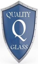 q-glass